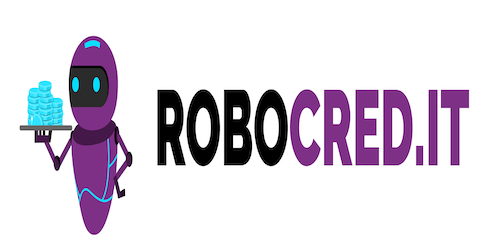 Robocred opinie