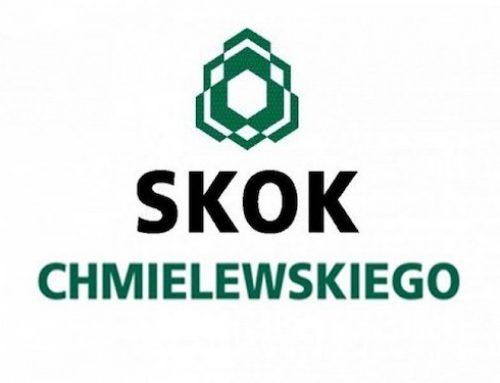 Skok Chmielewskiego