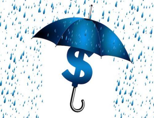 Ubezpieczenie kredytu gotówkowego