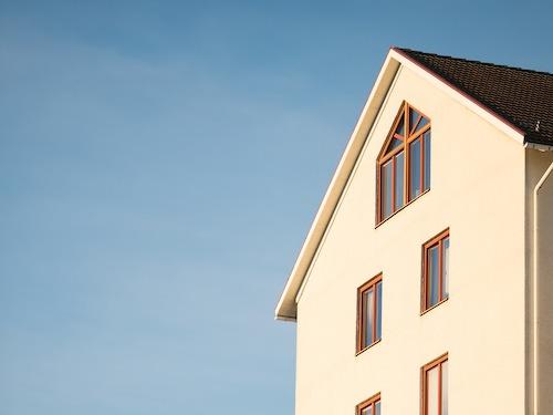 ubezpieczenie na życie do kredytu hipoteczneg