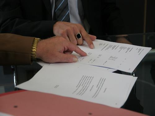 umowa lombardowa wzór