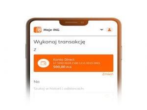mojeing mobile