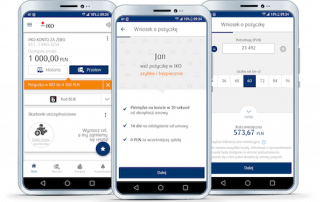 bank pko aplikacja