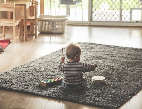 Ile trwa wyrobienie dowodu dla dziecka?