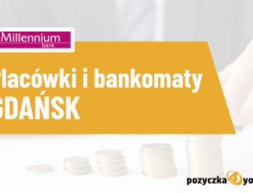 Millennium Gdańsk