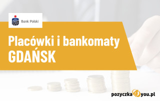 pko gdańsk