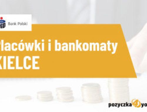 PKO BP Kielce