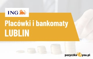 ing lublin
