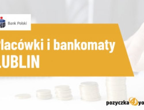 PKO BP Lublin