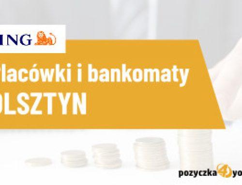 ING Olsztyn