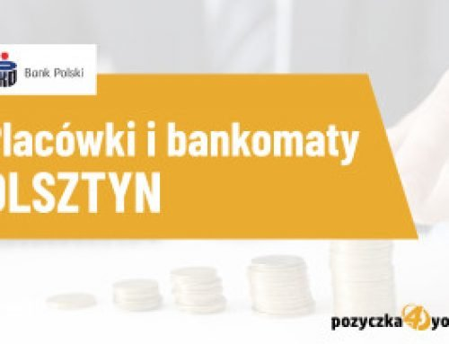 PKO BP Olsztyn
