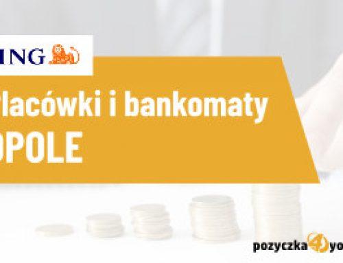 ING Opole