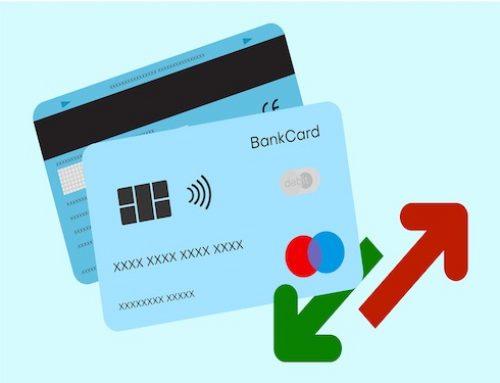 Przeniesienie konta do innego banku