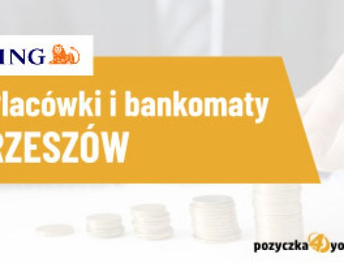 ING Rzeszów