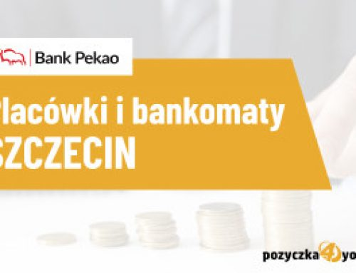 Pekao Szczecin