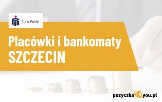 pko szczecin