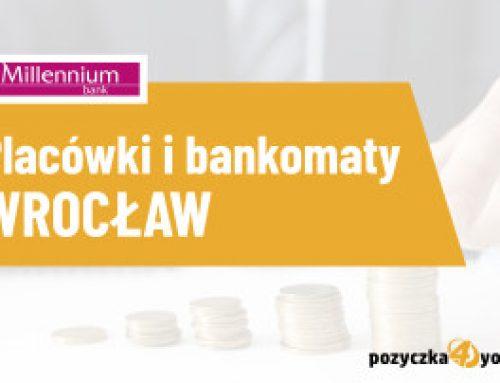 Millennium Wrocław